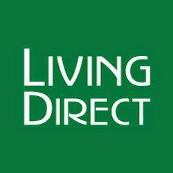 Merveilleux Living Direct Httpslh3googleusercontentcomjsCV06JpBs8AAA. Headquarters 500  N. Capital Of Texas Highway, Building 5, Austin, Texas 78746, Austin, Texas,  ...
