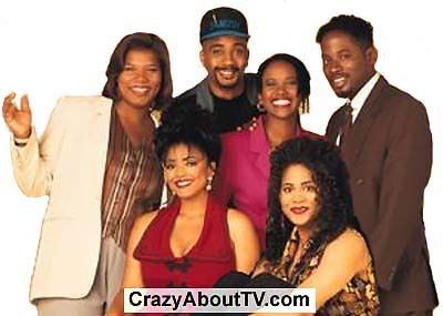 Living Single 1000 images about Living Single on Pinterest In pictures Posts