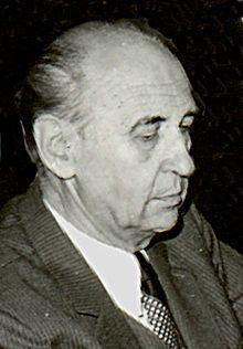 Liviu Comes httpsuploadwikimediaorgwikipediarothumbd