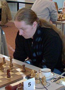 Liviu-Dieter Nisipeanu LiviuDieter Nisipeanu Wikipedia