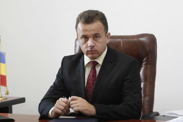 Liviu Pop Liviu Pop a uitat c a mai fost ministru al Educaiei ministrul