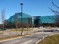 Livonia, Michigan httpsuploadwikimediaorgwikipediacommonsthu