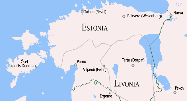 Livonian War FileLivonian war 155860 mappng Wikimedia Commons