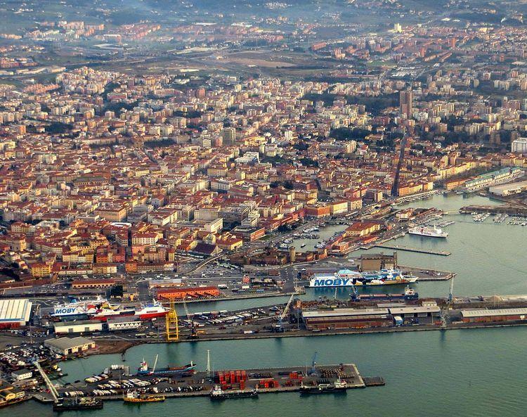 Livorno httpsuploadwikimediaorgwikipediacommonsthu