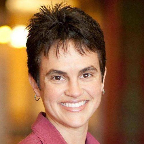 Liz Bangerter Liz Bangerters Political Summary The Voters Self Defense System