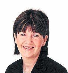 Liz Blackman httpsuploadwikimediaorgwikipediaenthumb1