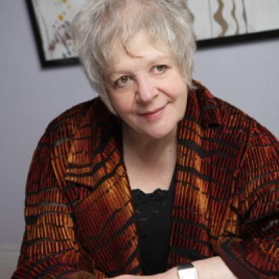 Liz Lochhead Liz Lochhead Poetry Scottish Poetry Library