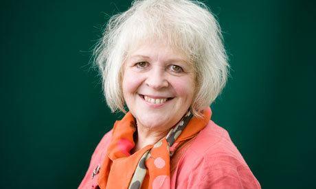 Liz Lochhead Scotland has the makings of a great makar in Liz Lochhead