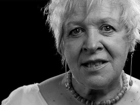Liz Lochhead LIZ LOCHHEAD Ukrainian League of Authors