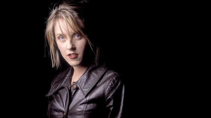 Liz Phair Alls Phair In Love and War Ten Of Liz Phairs Best Tracks