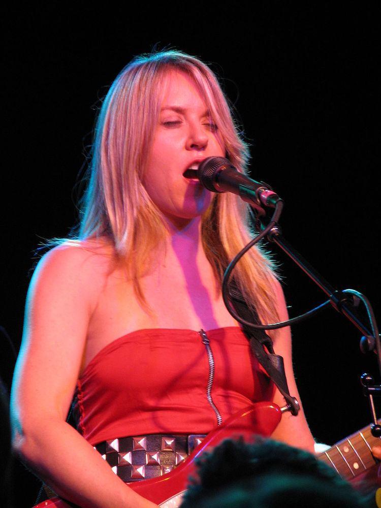 Liz Phair Liz Phair Wikipedia