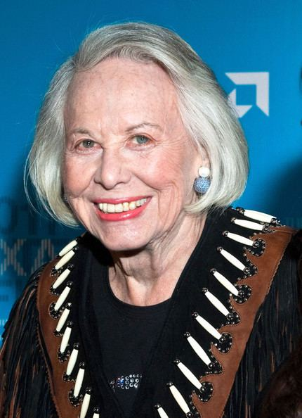 Liz Smith (journalist) Quotes by Liz Smith Like Success