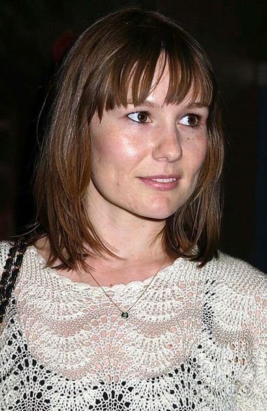 Liz Stauber Liz Stauber Actress Pics Videos Dating amp News