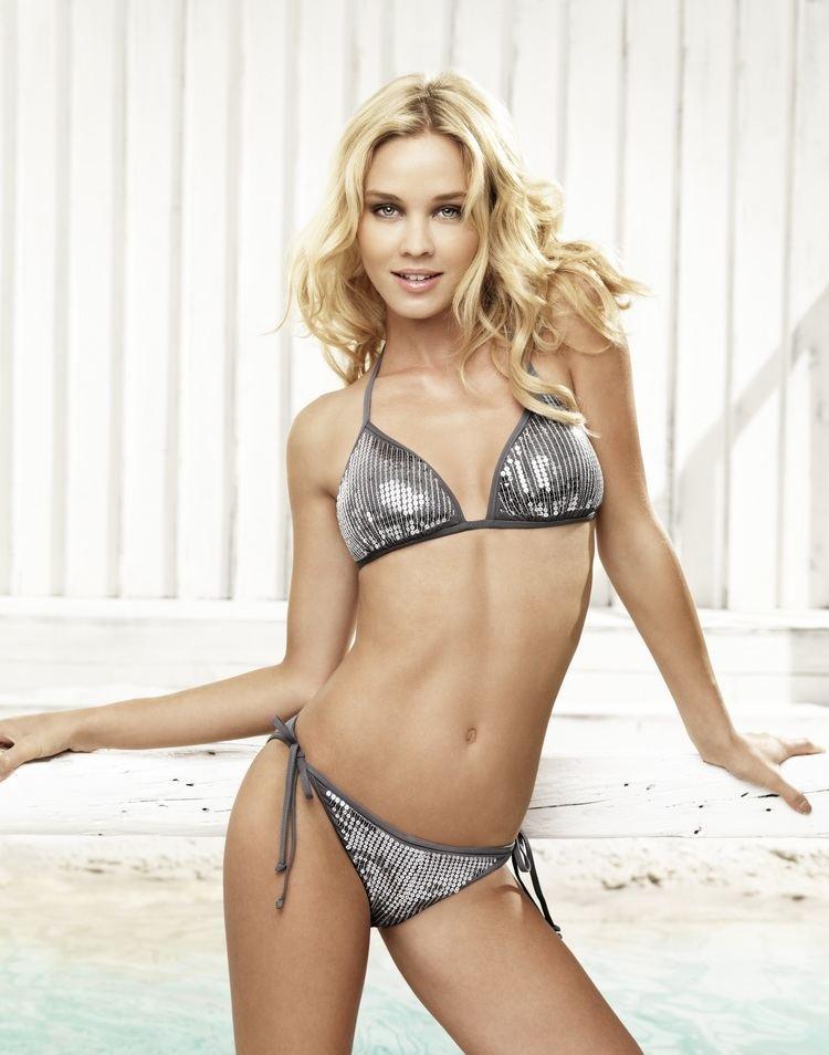 Liza Berggren Liza Berggren Swedish Models Photo Gallery amp Profile