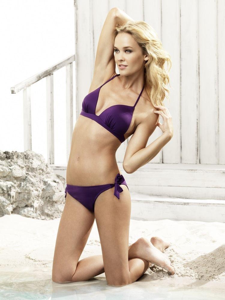 Liza Berggren Liza Berggren European Models The premium gallery of