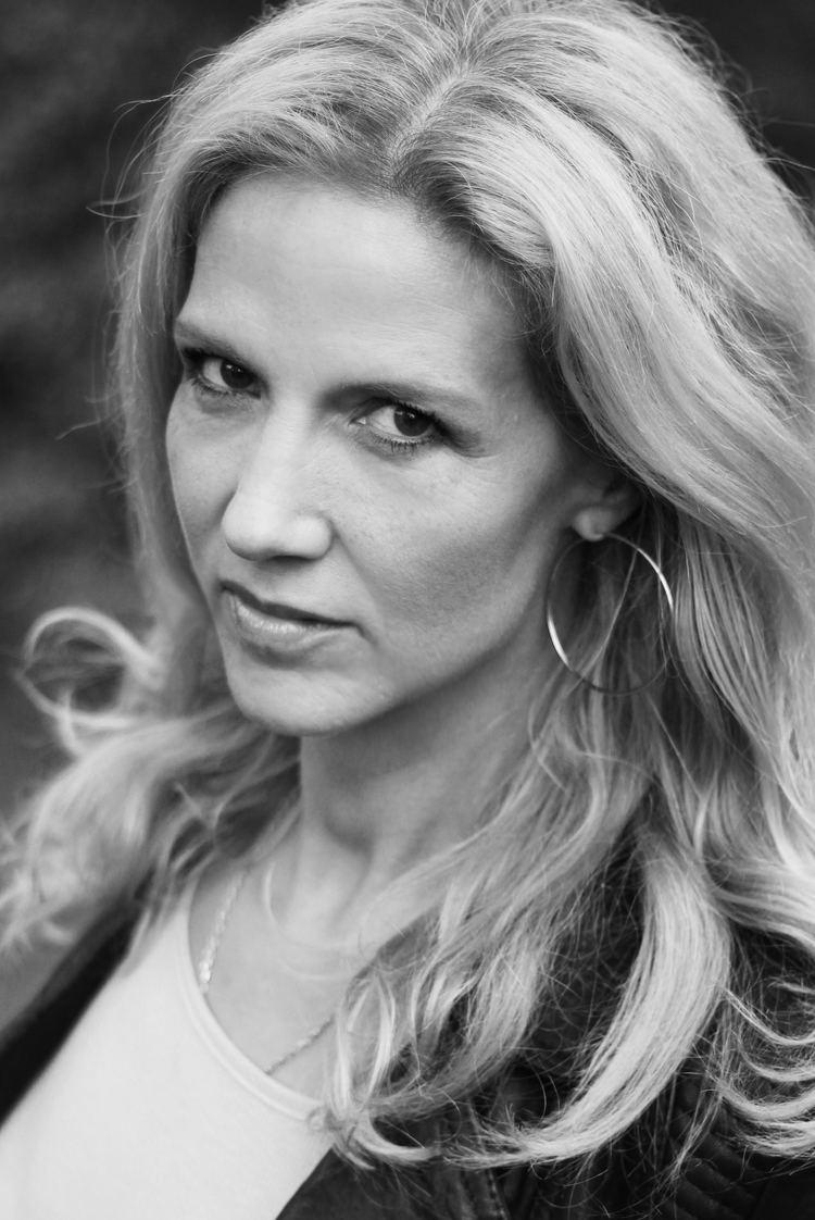 Liza Marklund wwwlizamarklundcompresslarge6jpg
