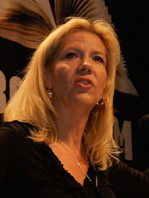 Liza Marklund Liza Marklund Wikipedia