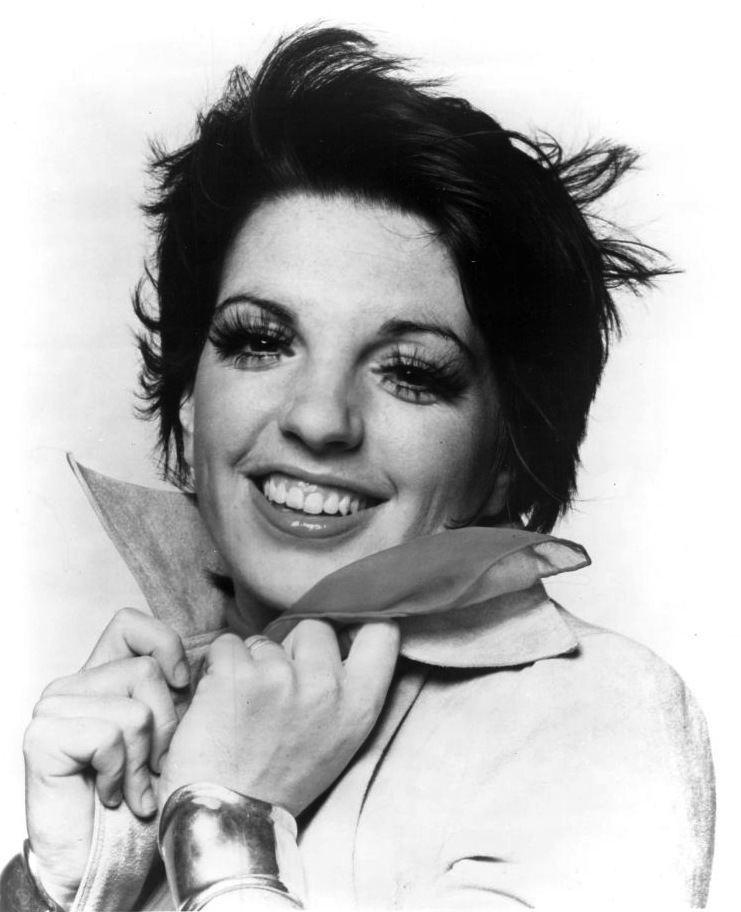 Liza Minnelli Liza Minnelli Wikipedia the free encyclopedia