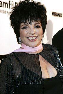 Liza Minnelli iamediaimdbcomimagesMMV5BMTMyOTY1NDI0NV5BMl5