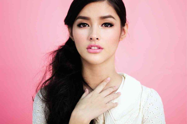 Liza Soberano Bedazzling beauty Inquirer lifestyle