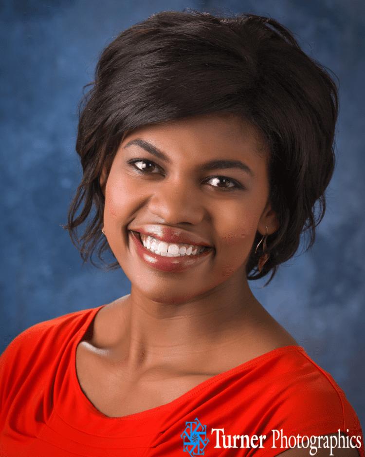 Lizzi Jackson Miss Whatcom County Scholarship Program Lizzi