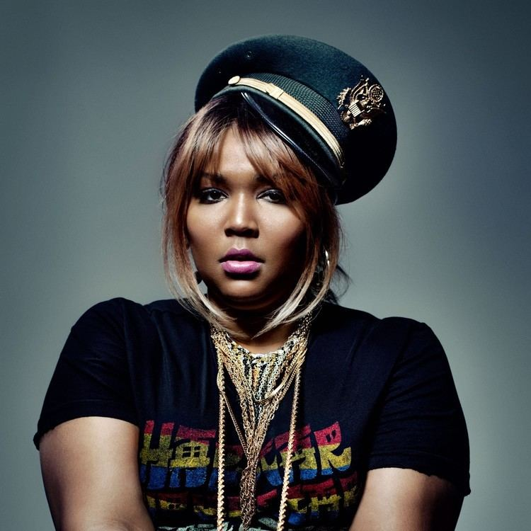 Lizzo totallygrossnationalproductcomuploadsartistima