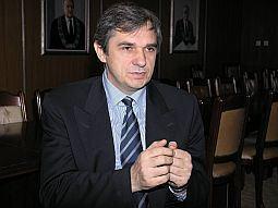 Ljubiša Stanković wwwvremecomgimages444823LJUBISA20P21360832