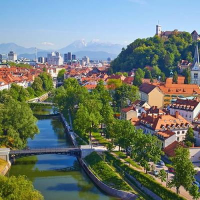 Ljubljana httpswwwsloveniainfoimaginecacheoguploads