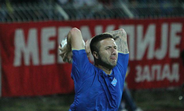 Ljubo Baranin MOZZART Sport Pretraga