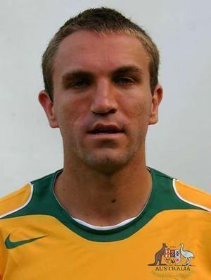 Ljubo Milicevic Drug use rampant in Australian Football League says Oz defender