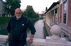 Ljubodrag Simonović Ljubodrag Simonovi Wikipedia
