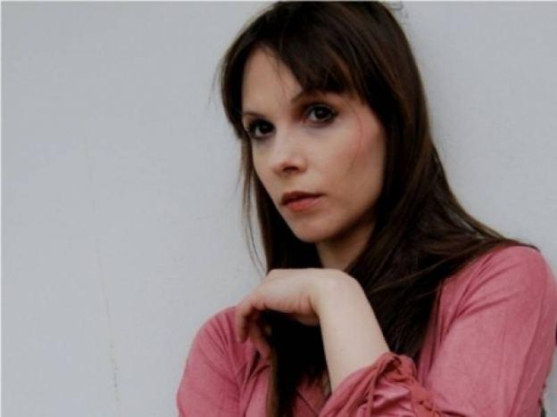 Ljuma Penov Novo vrijeme Beogradska glumica Ljuma Penov quotPronaimo