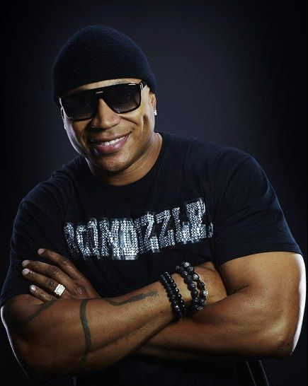 LL Cool J 42 best LL Cool J favorite of my heart images on Pinterest Ll