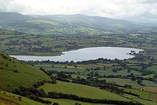 Llangorse Lake httpsuploadwikimediaorgwikipediacommonsthu