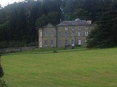 Llanharan House httpsuploadwikimediaorgwikipediacommonsthu