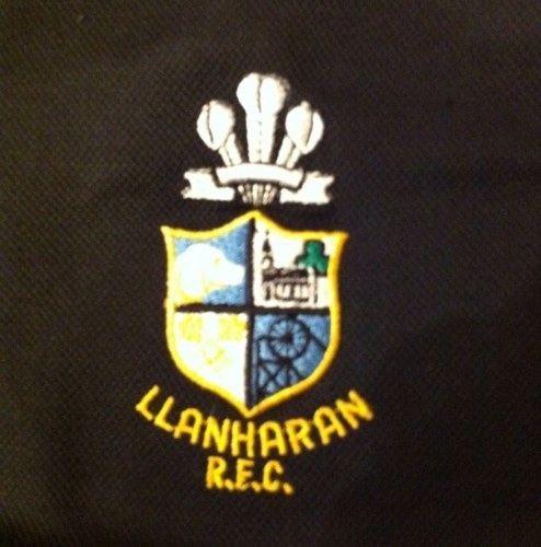 Llanharan RFC Llanharan RFC LLanharanRFC Twitter