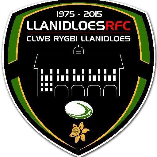 Llanidloes RFC httpspbstwimgcomprofileimages7423899918888