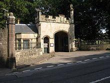 Llantarnam Abbey httpsuploadwikimediaorgwikipediacommonsthu