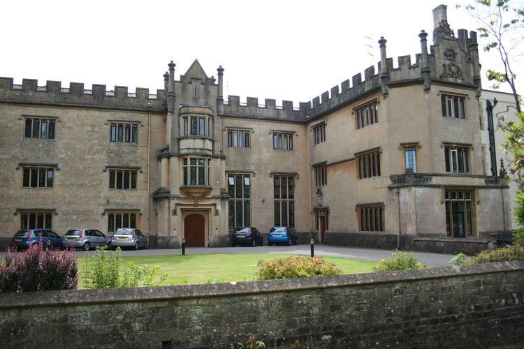 Llantarnam Abbey monasticdave Just another WordPresscom site Page 2