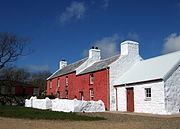 Llanwnda, Pembrokeshire httpsuploadwikimediaorgwikipediacommonsthu