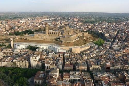 Lleida eceuropaeuyouthonthemoveevents2014imageslle