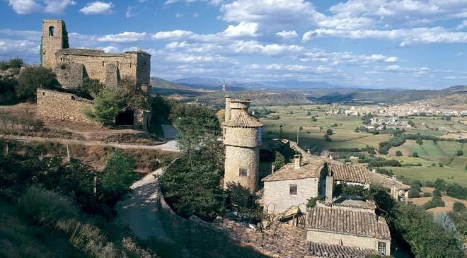 Lleida Culture of Lleida
