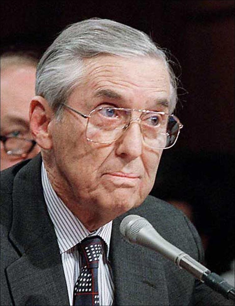 Lloyd Bentsen Former US Sen Lloyd Bentsen dies Toledo Blade