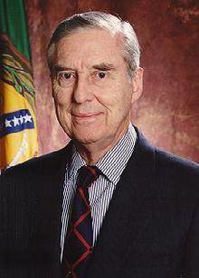 Lloyd Bentsen httpsuploadwikimediaorgwikipediacommonsthu