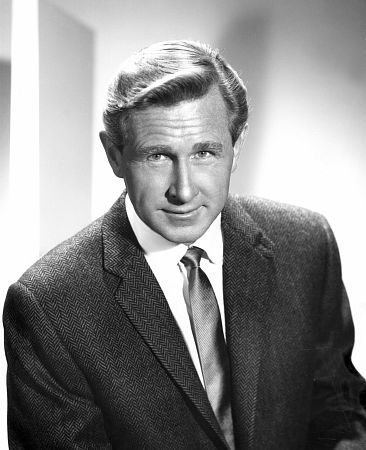 Lloyd Bridges Pictures amp Photos of Lloyd Bridges IMDb