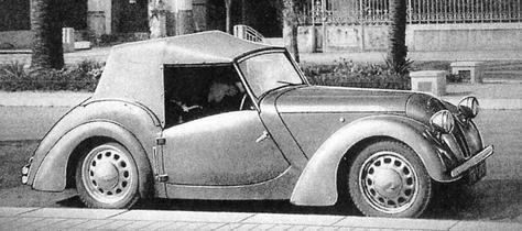 Lloyd Cars Ltd httpsuploadwikimediaorgwikipediaen664Llo