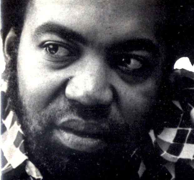 Lloyd Charmers MadMark Corner All about Reggae amp Dancehall Culture