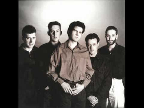 Lloyd Cole and the Commotions Lost Weekend Lloyd Cole and the Commotions YouTube