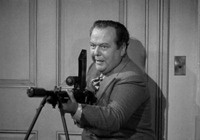 Lloyd Corrigan Lloyd Corrigan Internet Movie Firearms Database Guns