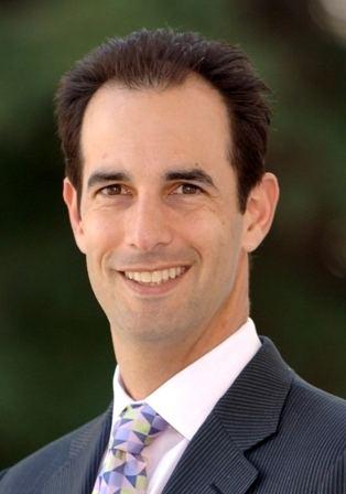 Lloyd E. Levine wwwcetfundorgfilesLevineLloydwebJPGJPG